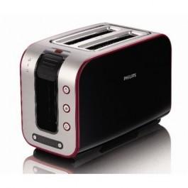 Тостер Philips HD2686/90