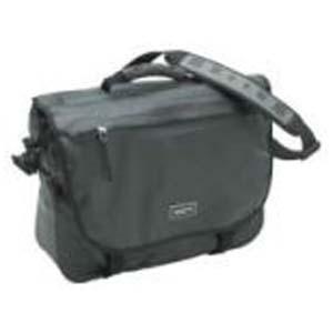 Водонепроницаемая сумка для портативной техники