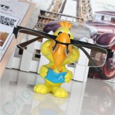 Подставка для очков Умный Птиц