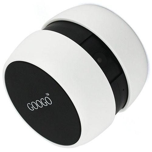 Видеоняня Googo Camera Wi-Fi