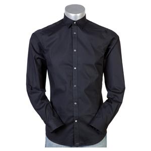 Рубашка Shearwater