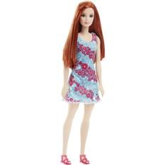 Кукла Барби (серия Стиль)