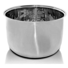 Чаша для мультиварки Redmond RIP-S2/RB-S500