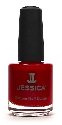 Лак для ногтей № 420, 14,8 ml, Jessica