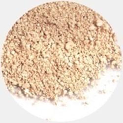Матирующая минеральная основа для жирной кожи (бежевый оттенок), Era minerals