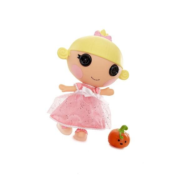Кукла Золушка Lalaloopsy Littles