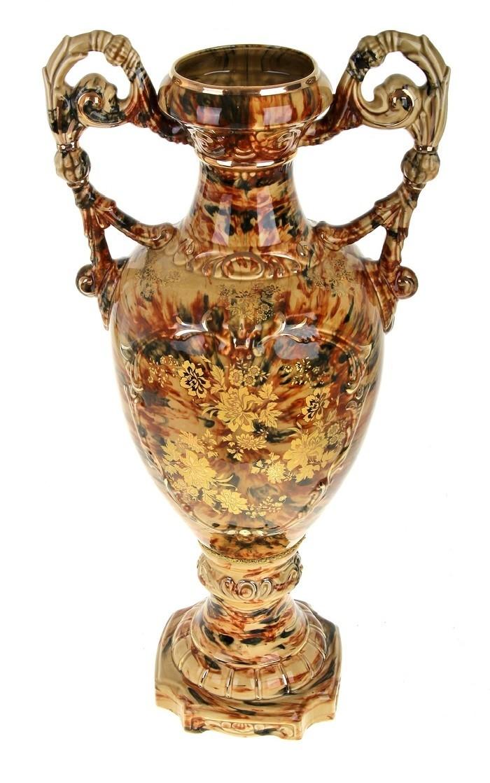 Напольная ваза Флорена