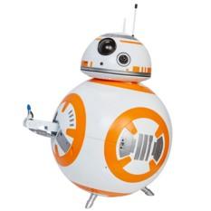 Большая фигура VII BB-8