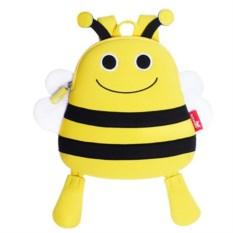 Детский рюкзак Nohoo «Пчёлка»