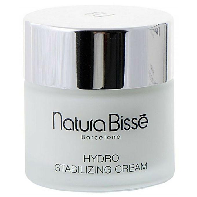 Крем для жирной кожи, 75 ml (Natura Bisse)