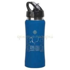 Спортивная бутылка Fitness