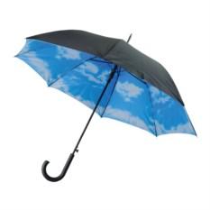 Зонт-трость Облака