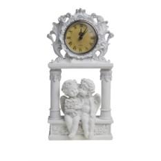 Настольные часы Ангельские мгновенья