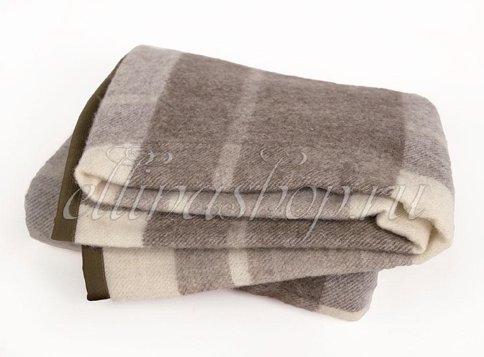 Детский плед-одеяло Руно