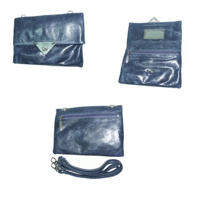 Женская сумка Olimp Turg