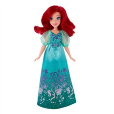 Кукла Hasbro Disney Princess Ариэль