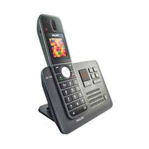 Радиотелефон PHILIPS SE7451