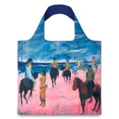 Сумка-авоська Museum Paul Gauguin