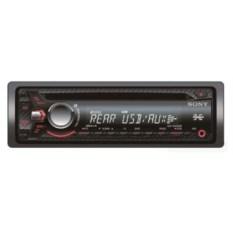 Автомобильный CD-ресивер Sony CDX-G1003UR