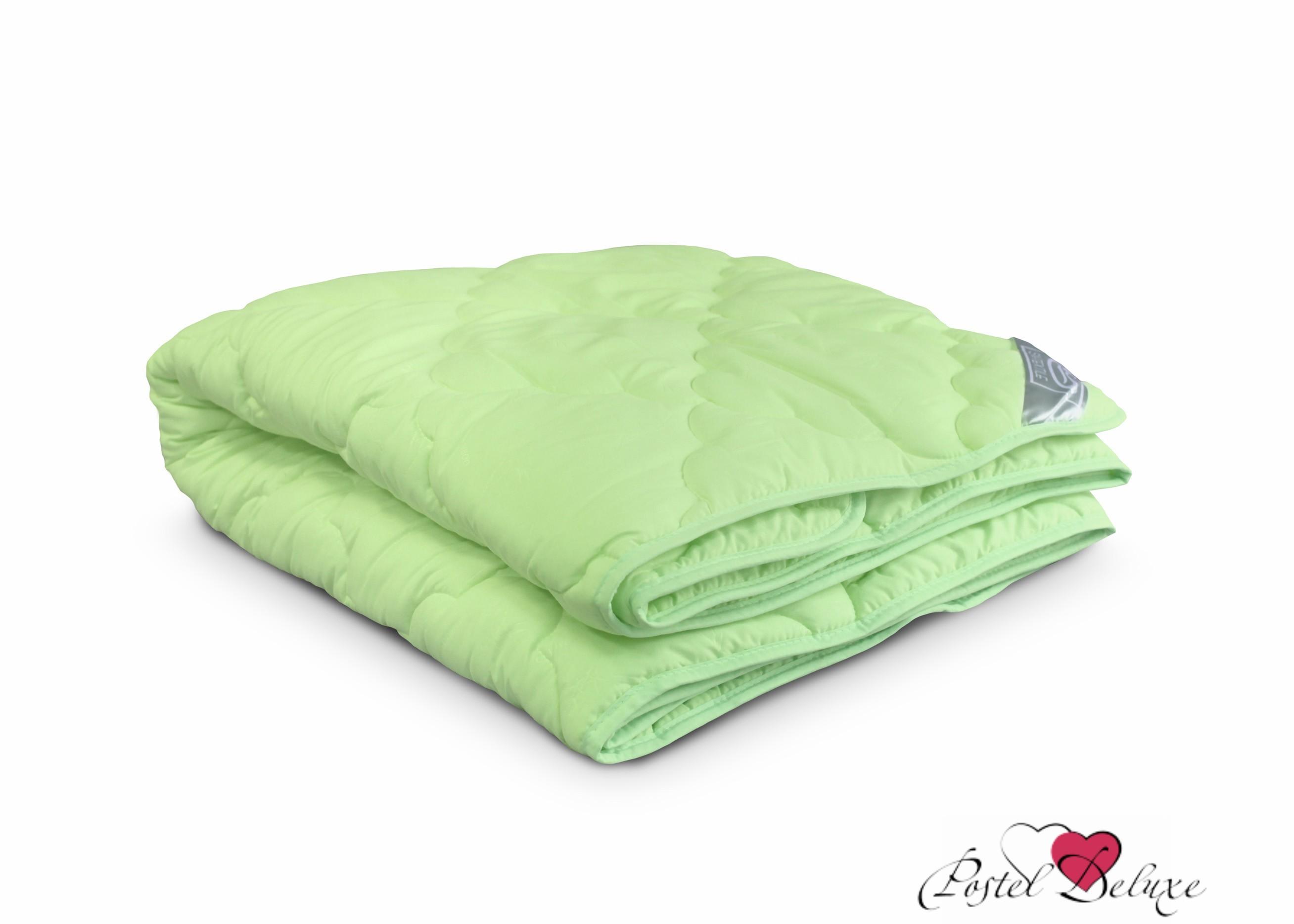 Одеяло Бамбук (200х220 см)
