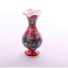 Мини-ваза (керамика)