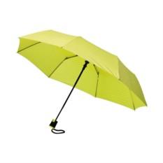 Зеленый зонт Sir