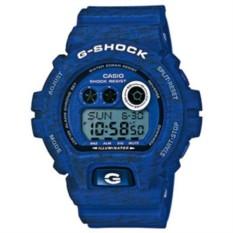 Наручные часы Casio G-Shock GD-X6900HT-2E