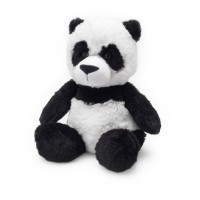 Игрушка-грелка «Панда»