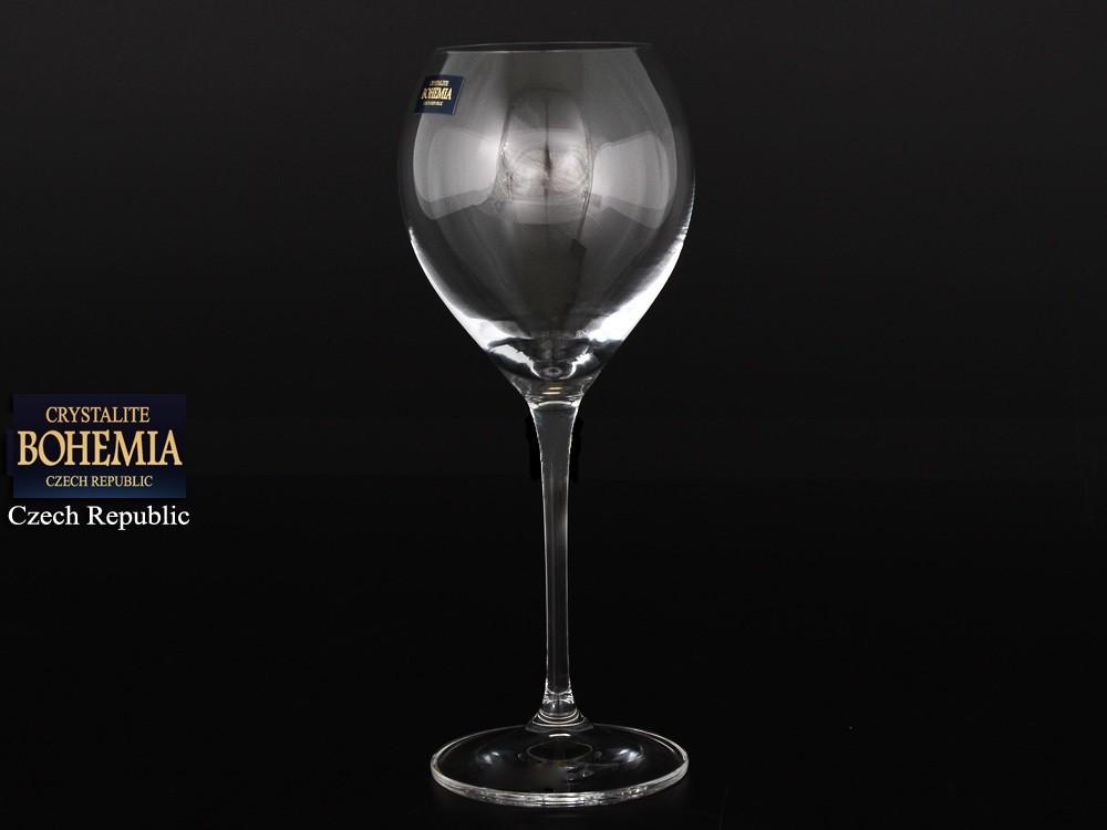 Набор бокалов для вина Cecilia из 6 предметов