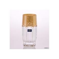 Набор стаканов 300 мл Сафари
