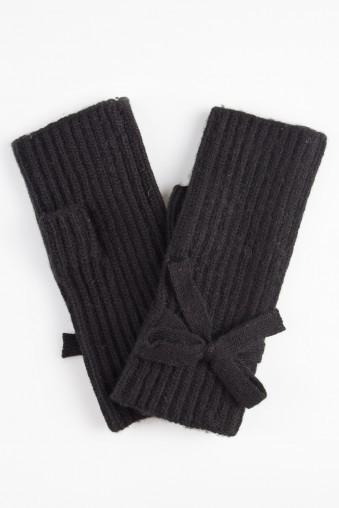 Перчатки Перчатки Ингрид
