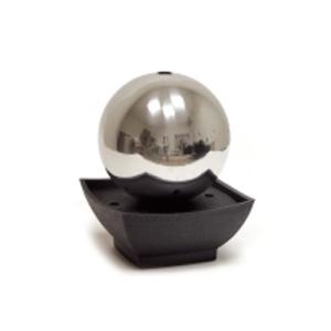 Фонтан «Волшебный шар»