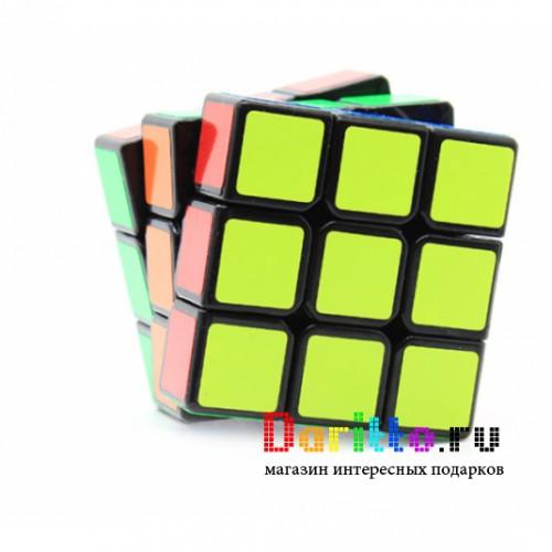 Кубик-головоломка MoYu WEILONG 3x3