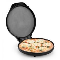 Мультипечь - пиццамейкер Tristar