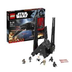 Конструктор Lego Star Wars Имперский шаттл Кренника