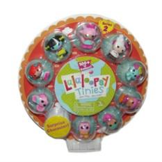Детский набор кукол Лалалупси Малютки