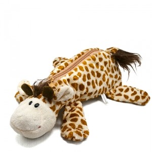 Пенал Zoo Babies – Giraffe