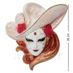 Венецианская маска Розы