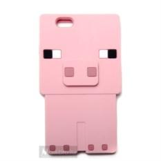 Чехол для Iphone Свинка