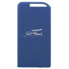 Синее зарядное устройство Theta