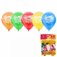Набор воздушных шаров Поздравляем!
