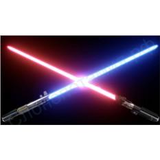 Световой меч Ultimate FX Hasbro Дарта Вейдера и Энакина