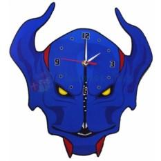 Настенные часы Night Stalker Dota 2