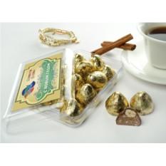 Фирменный набор конфет С новым годом!