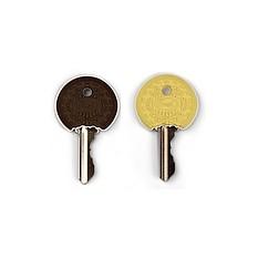 Насадки на ключи «Печеньки»