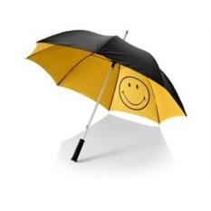 Зонт-трость Smiley