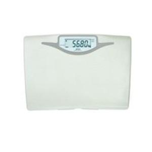 Весы электронные напольные для снижения веса AND UC-322