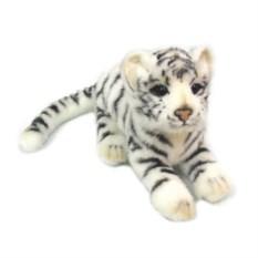 Мягкая игрушка Детеныш белого тигра (26 см) от Hansa