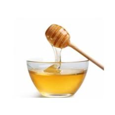 Топпинг Dolce Rosa «Мед»
