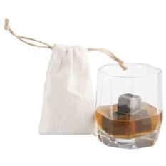 Набор для охлаждения напитков Ego